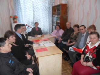 /Files/images/vchiel/SAM_1758.JPG