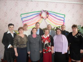 /Files/images/vchiel/SAM_1759.JPG