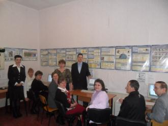 /Files/images/vchiel/SAM_1762.JPG