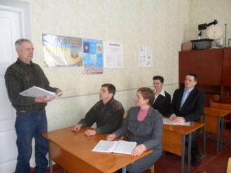 /Files/images/vchiel/SAM_1773.JPG