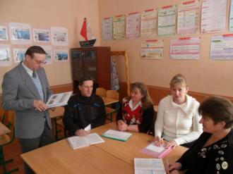 /Files/images/vchiel/SAM_1775.JPG