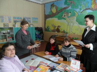/Files/images/vchiel/SAM_1780.JPG